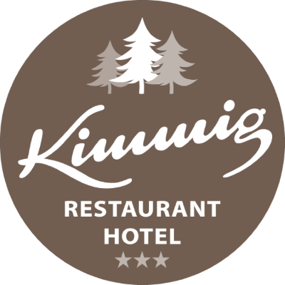 Logo Restaurant Kimmig à Bad Peterstal
