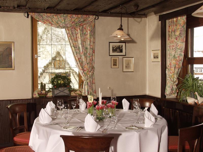 Hotel Talmühle - room photo 8803047