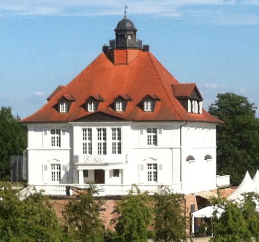 Villa Schmidt restaurants kehl restaurant villa schmidt restaurant allemagne